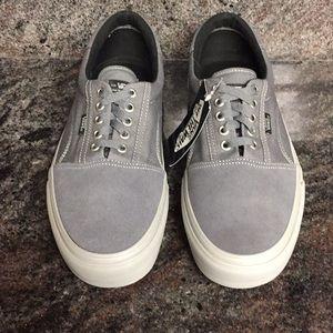 9c58572925 Vans Shoes - Vans Rowley Solos Tornado Drizzle Shoes
